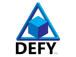 Defy, inc
