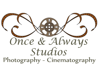 Once and Always Studios